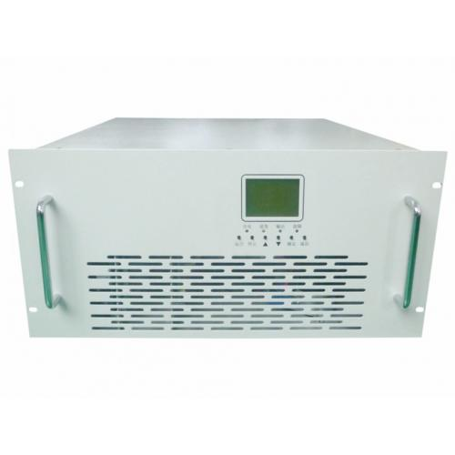 AC220V-DC220V開關電源