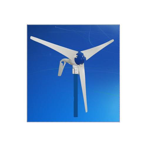 FA型风力发电机