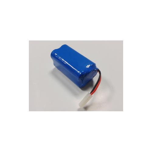 电动工具专用充电电池