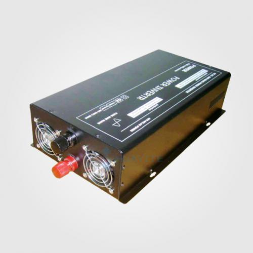 工業級醫療安保X光檢測儀高頻逆變電源