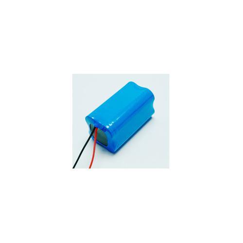 18650动力型锂电池组