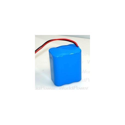 锂离子充电组合电池