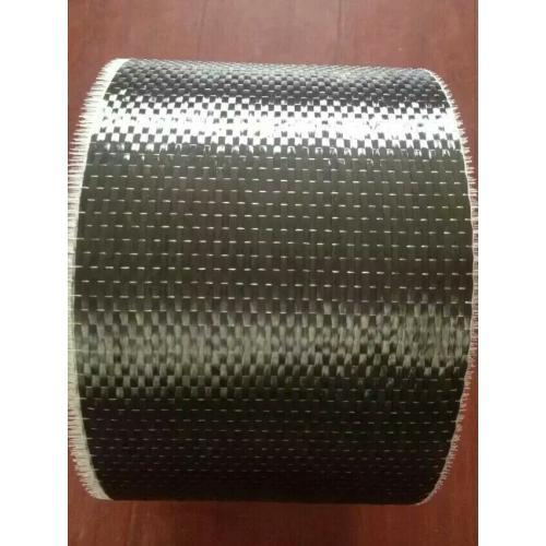 碳纤维织物