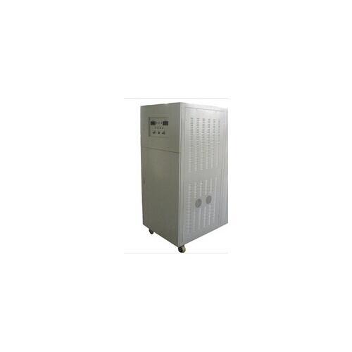 300V100A直流馬達測試電源