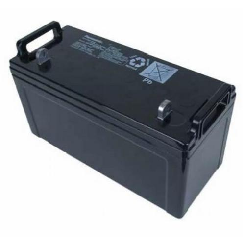 免維護鉛酸蓄電池