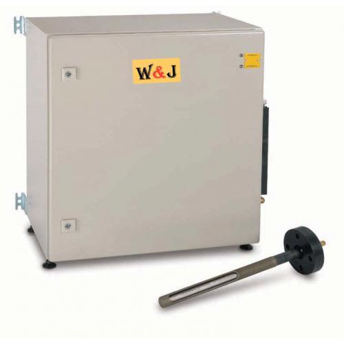 磨煤机防爆CO监测仪