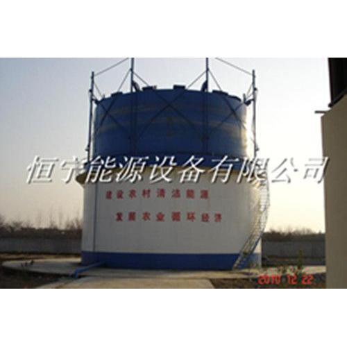 生物質氣化發電設備