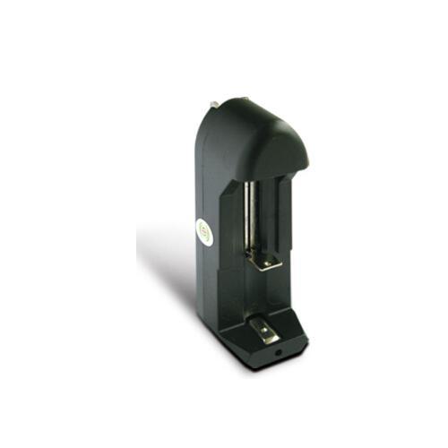 锂电池4.2V充电器
