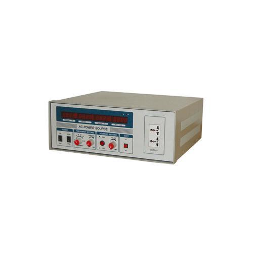 单相45kVA-100kVA变频电源