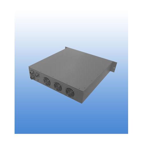 高频充电模块