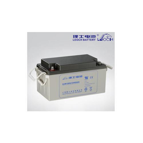 鉛酸免維護蓄電池