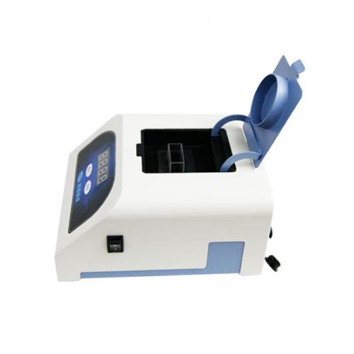 高锰酸盐指数COD测定仪