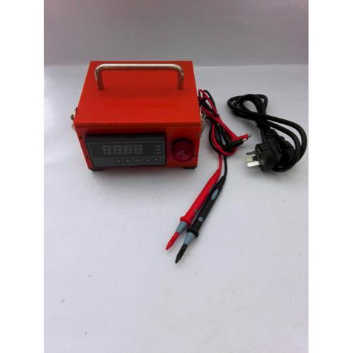 锂电池电压测试仪