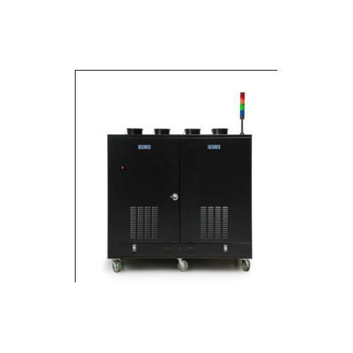 大功率动力电池测试设备