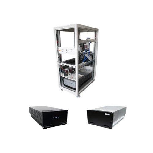 实验室用大功率柜式燃料电池