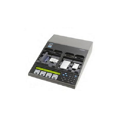 Cadex电池分析仪(80瓦)