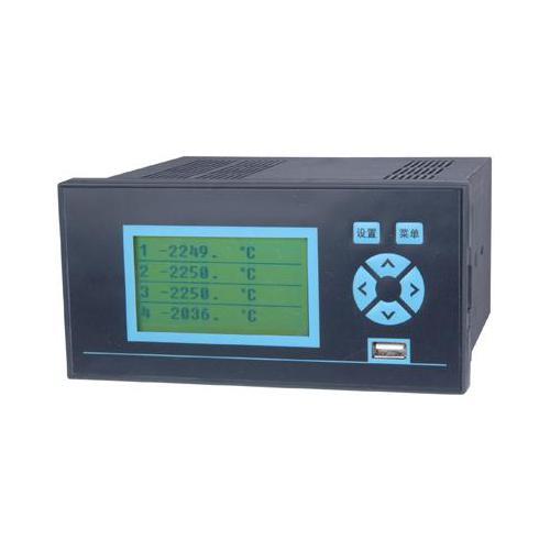 温湿度记录控制仪