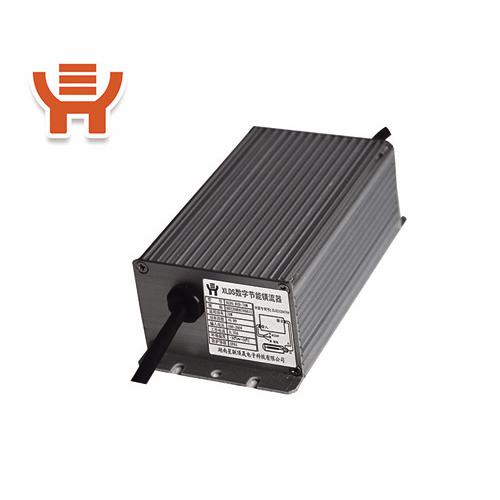 电子镇流器70W产品