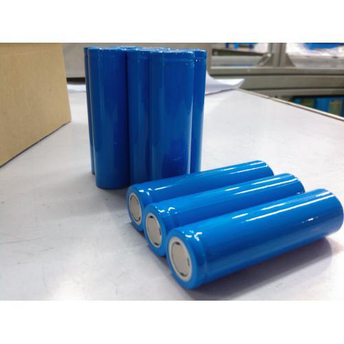河南新太行供应磷酸铁锂电池18650-1.4Ah