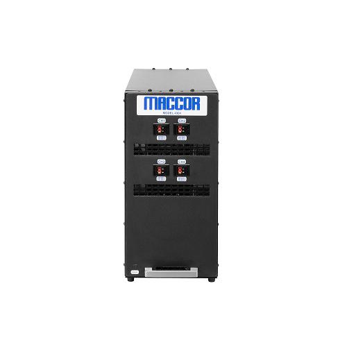 多量程电流maccor 4通道电池测试仪