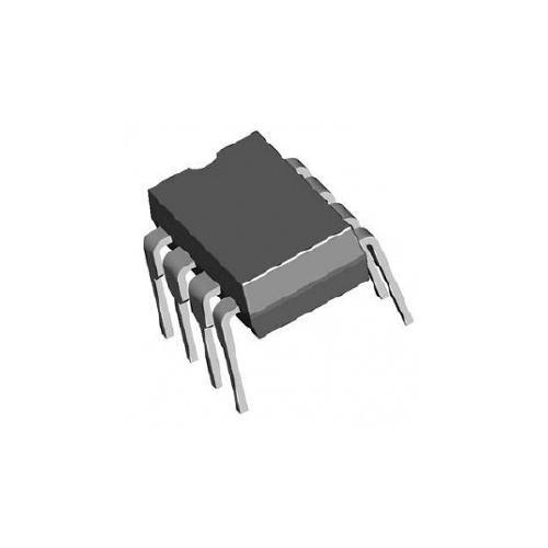 驅動電源IC