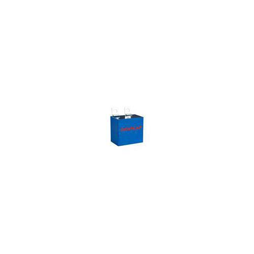 DTM-IGBT 模块保护吸收电容器