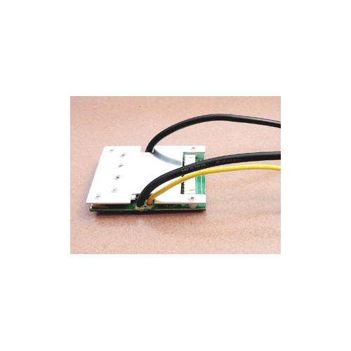 7~13串电池保护板