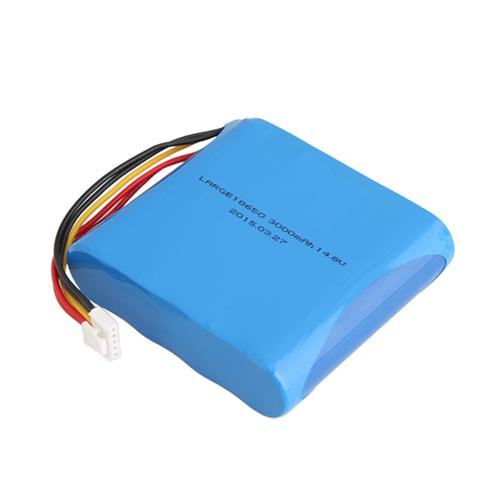 14.8v锂电池