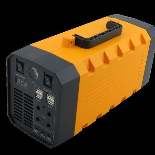 在线式220V不间断电源