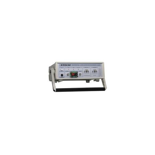 DI-HV二极管反向恢复时间测试仪