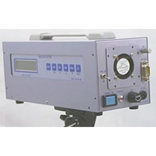 空气离子测试仪