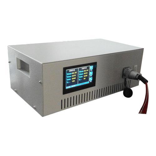 电池组检测均衡维护充电仪