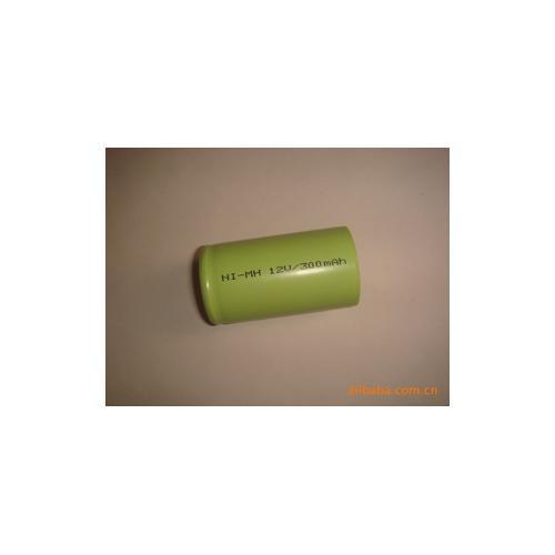 鎳氫充電電池