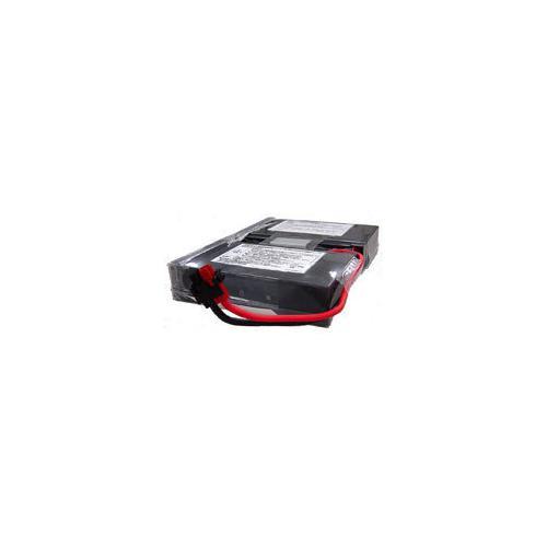 歐姆龍UPS電池包
