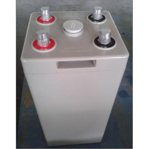 河南新太行煤矿用特殊型阀控密封铅酸蓄电池