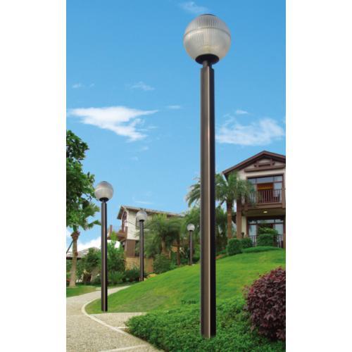 小区用LED庭院灯