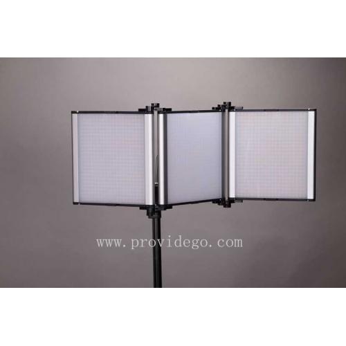 LED影视灯