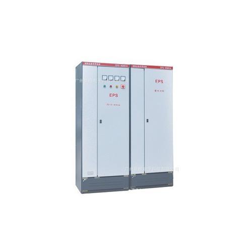 EPS三相变频应急电源