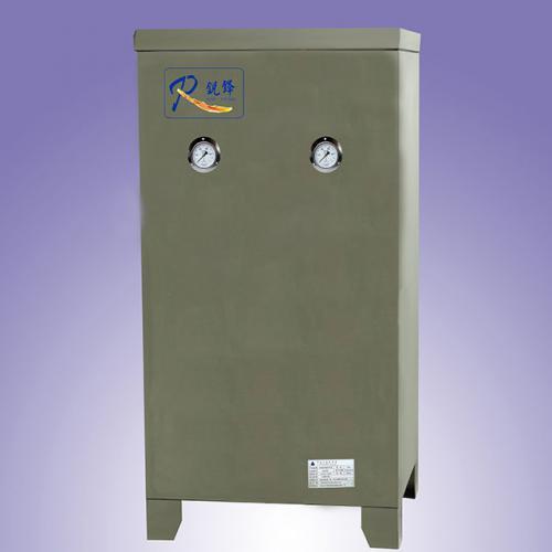 天然气气剂混合设备