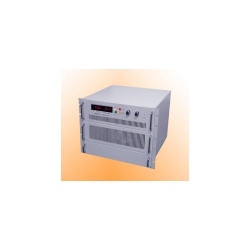 高压电容充电电源