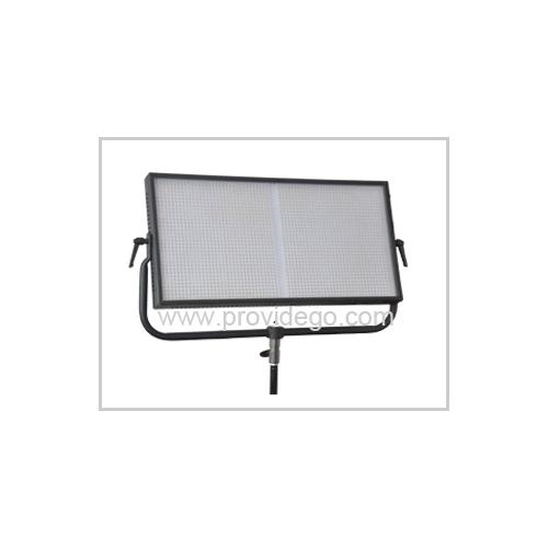 LED影视平板灯100w
