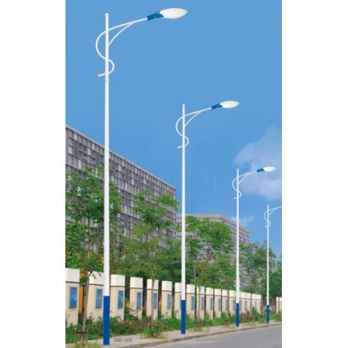 户外专用照明灯LED路灯