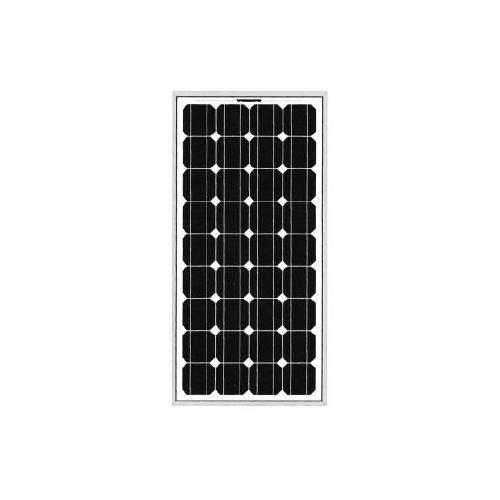 160W的太阳能广告灯配套太阳能板