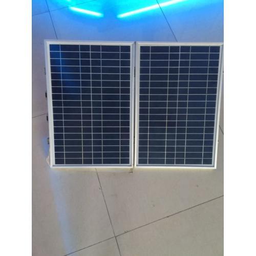 太阳能应急灯组件