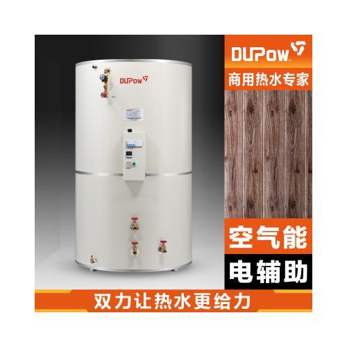 空气能专用保温水箱