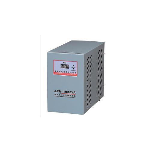 晶闸管交流稳压器