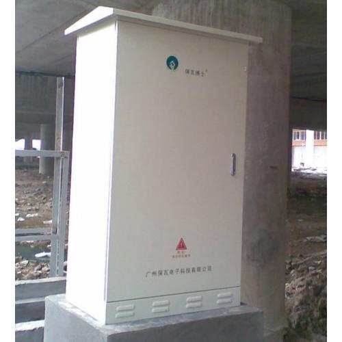 电力调压稳压装置