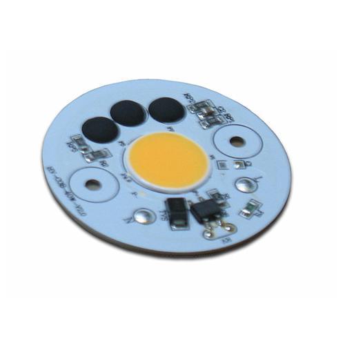LED AC光引擎