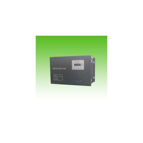 DUP5系列直流电源
