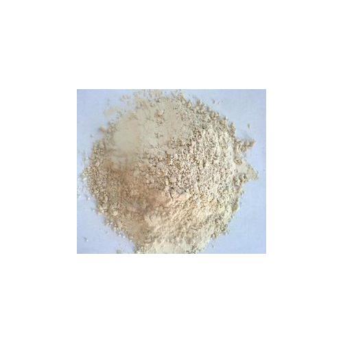 生物质颗粒除焦剂